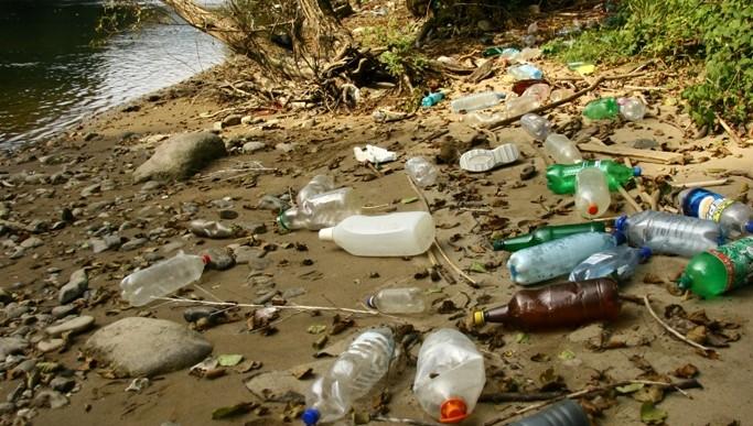 Odpady w Polsce – polemika