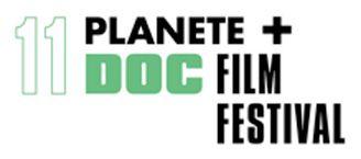 PLANETE+ DOC FILM FESTIVAL