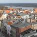 Toruń – letni przewodnik