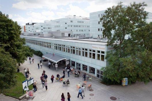 Studia w Szwecji