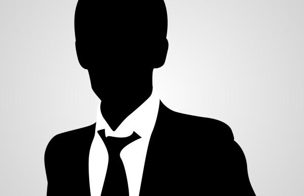 Nowy dyrektor w firmie Ericsson