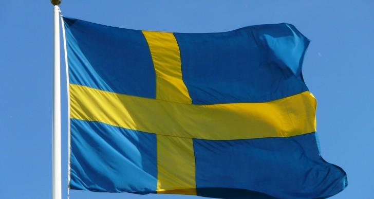 Sytuacja gospodarcza w Szwecji
