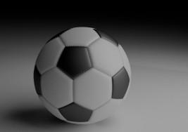 AIK pokonuje Elfsborg