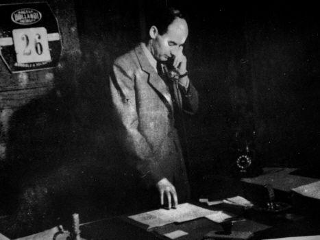 Dzień Raoula Wallenberga w Szwecji
