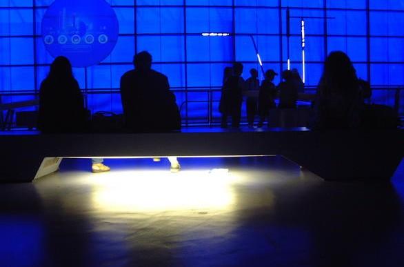 Europejska Noc Naukowców już w piątek 25 września