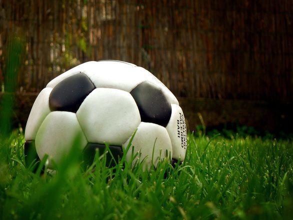 IFK Göteborg pokonuje GIF Sundsvall