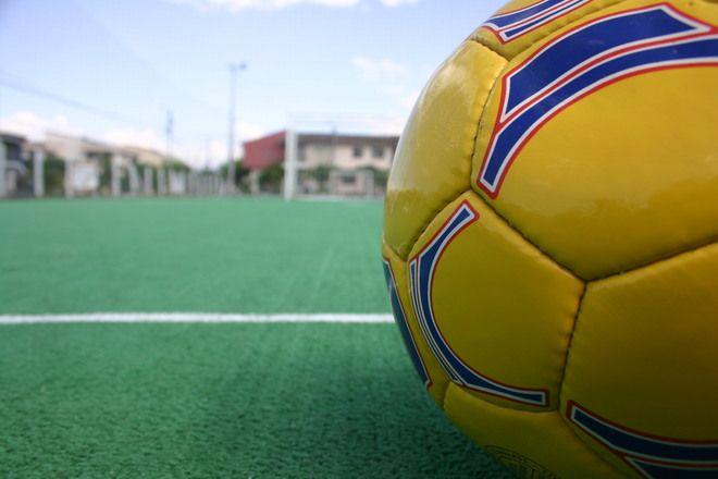 IFK Norrköping pokonuje GIF Sundsvall
