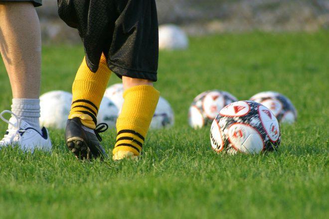 Umeå FC przegrywa z Dalkurd FF