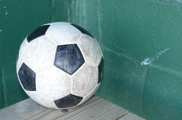 Malmö FF przegrywa z IFK Norrköping